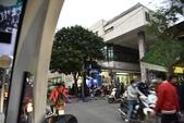 越南河內三十六古街:河內三十六街 (14).jpg