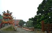 鳴鳳山古道:A001.jpg