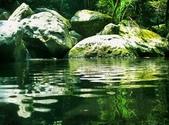 青山瀑布的洗滌:A006.jpg