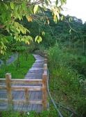 松羅國家步道:A019.jpg