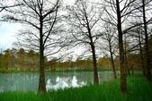 雲山水夢幻湖:A034.jpg