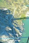 卡瓦勞大橋.卡瓦拉河:紐西蘭高空彈跳 (21).jpg