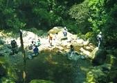 青山瀑布的洗滌:A009.jpg
