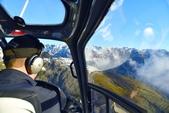 紐西蘭福克斯冰川:福斯冰河直升機拍攝 (10).jpg