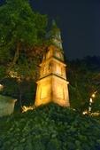 越南河內文廟:河內還劍湖 (5).jpg