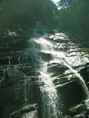 青山瀑布的洗滌:A010.jpg