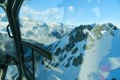 紐西蘭福克斯冰川:福斯冰河直升機拍攝 (11).jpg