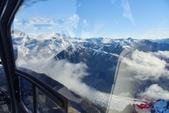 紐西蘭福克斯冰川:福斯冰河直升機拍攝 (12).jpg