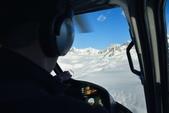 紐西蘭福克斯冰川:福斯冰河直升機拍攝 (16).jpg