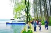 江南遊&杭州西湖:杭州西子湖 (18).jpg
