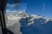 紐西蘭福克斯冰川:福斯冰河直升機拍攝 (18).jpg