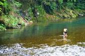 溪澗釣魚:S011.jpg