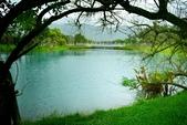 雲山水夢幻湖:A009.jpg
