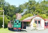 紐西蘭仙蒂鎮:紐西蘭仙蒂鎮 (1).jpg