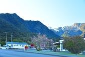 福斯冰河健行步道:福斯冰河健行步道 (4).jpg