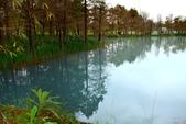 雲山水夢幻湖:A035.jpg