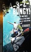 卡瓦勞大橋.卡瓦拉河:紐西蘭高空彈跳 (12).jpg