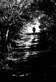 黑與白的健行:爬山黑與白 (14).jpg