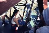 卡瓦勞大橋.卡瓦拉河:紐西蘭高空彈跳 (23).jpg