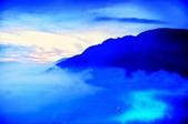 大雪山國家森林公園露營:A005.jpg
