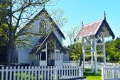 紐西蘭仙蒂鎮:紐西蘭仙蒂鎮 (11).jpg