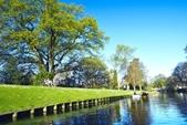 基督城雅芳河:紐西蘭雅芳河 (57).jpg