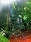 青山瀑布的洗滌:A014.jpg
