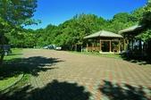 大雪山國家森林公園露營:A006.jpg