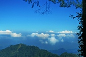 大雪山國家森林公園露營:A008.jpg