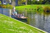 基督城雅芳河:紐西蘭雅芳河 (45).jpg