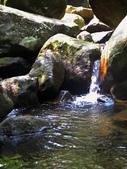 青山瀑布的洗滌:A017.jpg