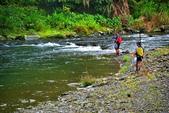 溪澗釣魚:S013.jpg
