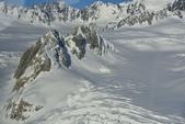 紐西蘭福克斯冰川:福斯冰河直升機拍攝 (21).jpg
