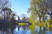 基督城雅芳河:紐西蘭雅芳河 (50).jpg