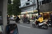 越南河內三十六古街:河內三十六街 (1).jpg