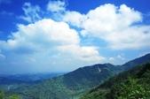 大雪山國家森林公園露營:A011.jpg