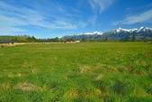 阿爾卑斯號高山景觀火車:阿爾卑斯號高山景觀火車 (11).jpg