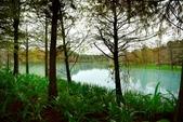 雲山水夢幻湖:A037.jpg