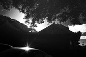 黑與白的健行:爬山黑與白 (1).jpg