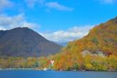 中禪寺湖:中禪寺湖 (8).jpg