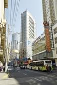 上海&田子坊&十里洋場:上海南京路商圈 (1).jpg