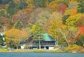 中禪寺湖:中禪寺湖 (11).jpg
