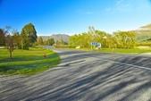 卡瓦勞大橋.卡瓦拉河:紐西蘭高空彈跳 (8).jpg