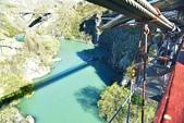 卡瓦勞大橋.卡瓦拉河:紐西蘭高空彈跳 (20).jpg