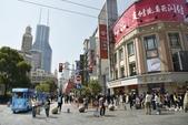 上海&田子坊&十里洋場:上海南京路商圈 (11).jpg