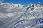 紐西蘭福克斯冰川:福斯冰河直升機拍攝 (20).jpg