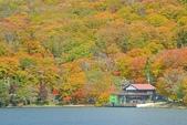 中禪寺湖:中禪寺湖 (6).jpg