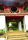 越南河內文廟:越南文廟 (2).jpg