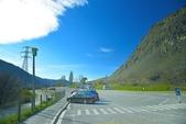 卡瓦勞大橋.卡瓦拉河:紐西蘭高空彈跳 (11).jpg