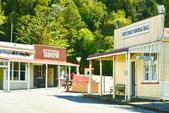 紐西蘭仙蒂鎮:紐西蘭仙蒂鎮 (6).jpg